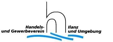 HGV Ilanz
